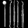 Justmysport-Dental-Hygiene-Kit-3