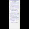 Weleda-Natural-Salt-Toothpaste-4-1