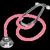 First Aid Dual Head Stethoscope 1